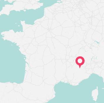 fiche village gabarit carte localisation pra loup