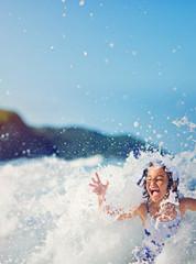 azureva destination vacances ocean